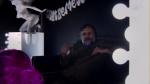 Гид киноизвращенца: Идеология кадры