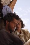 кадр №157341 из фильма Последний полет