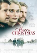 Счастливого Рождества плакаты