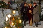 Счастливого Рождества кадры
