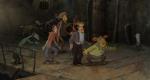 кадр №157573 из фильма Ку! Кин-дза-дза
