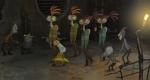 кадр №157574 из фильма Ку! Кин-дза-дза