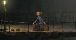 кадр №157575 из фильма Ку! Кин-дза-дза