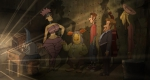 кадр №157576 из фильма Ку! Кин-дза-дза