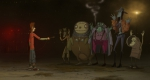 кадр №157579 из фильма Ку! Кин-дза-дза