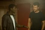 7817: 50 Cent|3285:Джош Дюамель