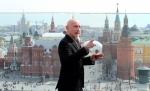 фотография №157865 с события Роберт Дауни-мл. и Бен Кингсли в Москве