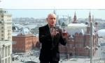 фотография №157866 с события Роберт Дауни-мл. и Бен Кингсли в Москве