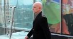 фотография №157867 с события Роберт Дауни-мл. и Бен Кингсли в Москве
