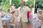 кадр №157909 из фильма Большая свадьба