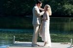 кадр №157912 из фильма Большая свадьба