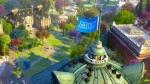 кадр №158067 из фильма Университет монстров