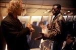 кадр №158102 из фильма Пассажир 57