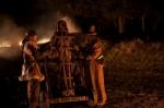 кадр №158238 из фильма Повелители Салема