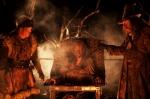 кадр №158239 из фильма Повелители Салема