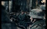 Сталинград кадры