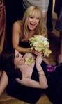 Война невест кадры
