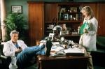 кадр №158433 из фильма Доктор Т и его женщины