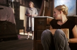 3490:Джина Роулендс|1609:Кейт Хадсон