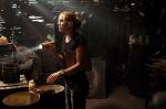 кадр №158500 из фильма Ключ от всех дверей