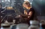 кадр №158501 из фильма Ключ от всех дверей