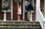 кадр №158585 из фильма Большая свадьба