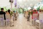 кадр №158586 из фильма Большая свадьба
