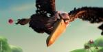 кадр №15860 из фильма Хортон