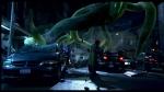 кадр №15907 из фильма Хеллбой II: Золотая армия
