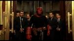 кадр №15910 из фильма Хеллбой II: Золотая армия