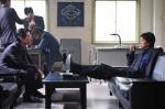 кадр №159109 из фильма Беспредел