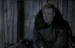 кадр №159127 из фильма В белом плену