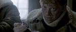 кадр №159133 из фильма В белом плену