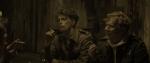 кадр №159135 из фильма В белом плену