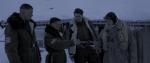 кадр №159137 из фильма В белом плену