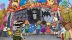 кадр №159195 из фильма Возвращение Буратино