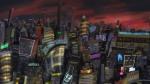 кадр №159196 из фильма Возвращение Буратино