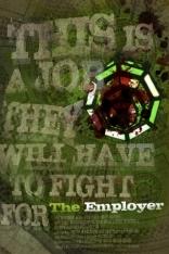 Работодатель плакаты