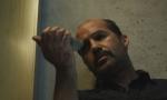 кадр №159268 из фильма Работодатель