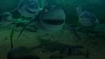 кадр №159297 из фильма Риф 3D