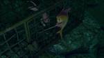 кадр №159299 из фильма Риф 3D