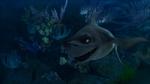 кадр №159304 из фильма Риф 3D
