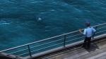 кадр №159306 из фильма Риф 3D