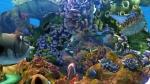 кадр №159309 из фильма Риф 3D