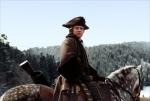 кадр №159441 из фильма Братство волка