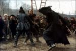 кадр №159443 из фильма Братство волка