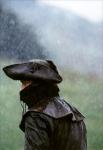 кадр №159445 из фильма Братство волка