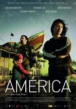Америка плакаты