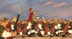кадр №16001 из фильма Илья Муромец и Соловей Разбойник