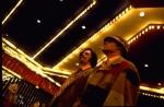 кадр №160140 из фильма Страх и ненависть в Лас-Вегасе